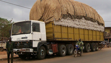 Cameroun : Boko Haram braque un camion transportant des marchandises à destination de N'Djamena