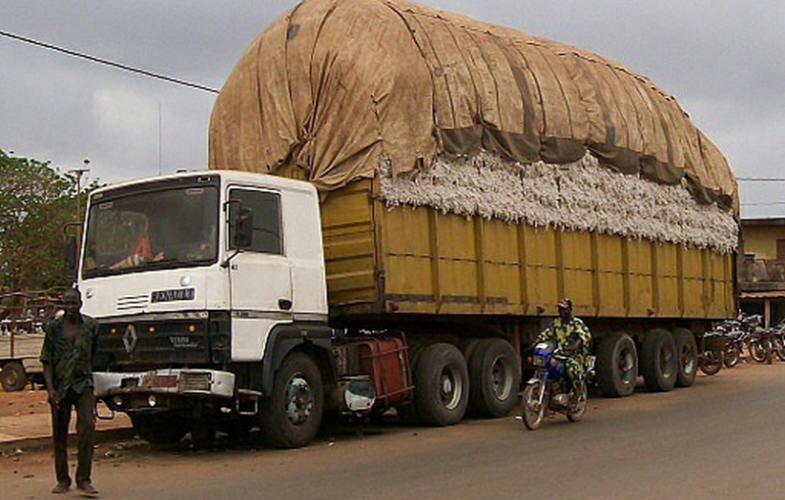 Tchad: le personnel du Fret terrestre a désormais son syndicat