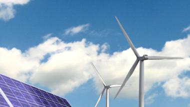 EDF EN met en service son premier parc éolien en Afrique