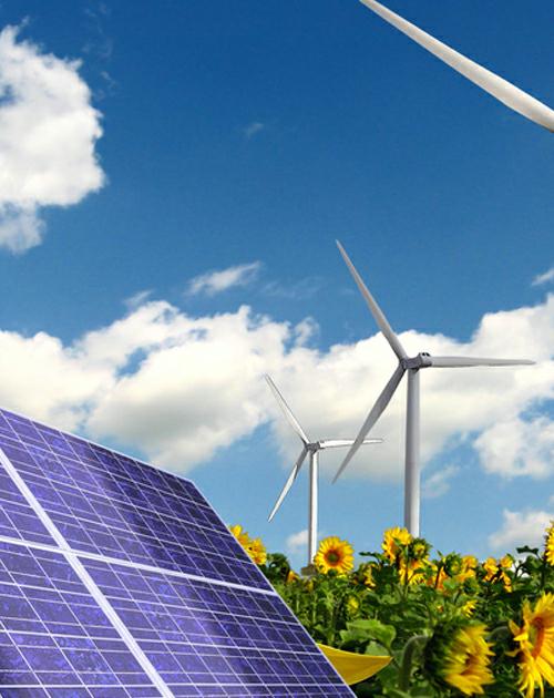 Ouverture à Lomé d'un atelier sur le transfert et la maîtrise de la technologie des énergies renouvelables en Afrique