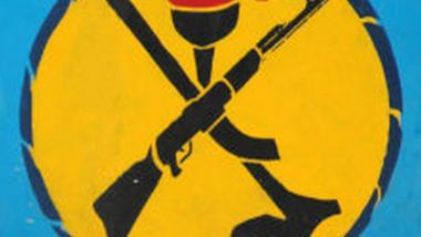 Tchad : Accord du 13 Août, belle leçon aux partis alliés