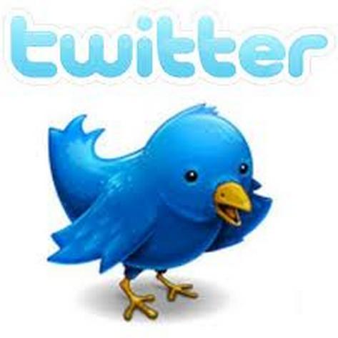15 comptes Twitter tchadiens à suivre en 2015