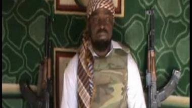 Le Royaume-Uni organisera une réunion internationale pour la lutte contre Boko Haram