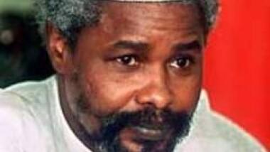 Affaire Habré : N'Djaména et Dakar se disputent deux prévenus