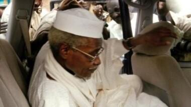 Procès Habré: la nouvelle mission d'instruction poursuit l'enquête au Tchad