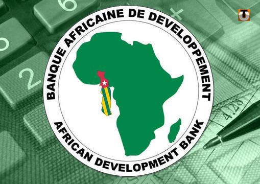 Économie : le groupe de la BAD octroie 21 millions $ au Tchad pour soutenir la relance économique