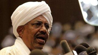 Début des élections présidentielles et législatives au Soudan