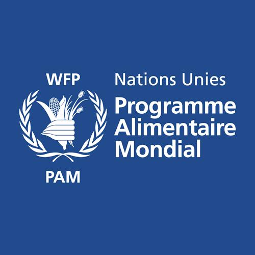 Le PAM appelle à des partenariats audacieux et innovants pour mettre fin à la famine