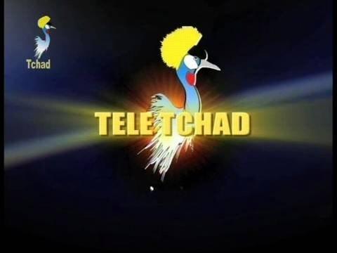 Tchad : Journal TV 27 janvier 2015