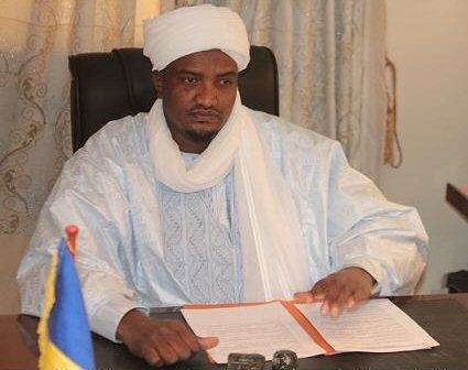 Tchad : la journée du 29 octobre est déclarée fériée, chômée et payée