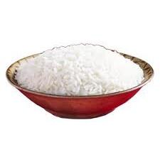 Le 3ème congrès du riz en Afrique se tiendra en octobre à Yaoundé