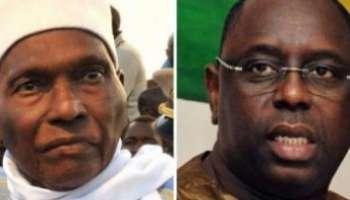 Sénégal : montée de la tension politique à Dakar à quelques heures du retour de l'ancien président Wade