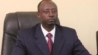 La BDEAC prête 50 milliards FCFA à l'Etat tchadien sur des projets d'infrastructure et industrie