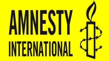 Rapport d'Amnesty sur le Tchad : arrestations, détentions illégales, répression contre les critiques