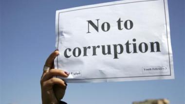 Des pays africains en quête d'une vision commune contre la corruption