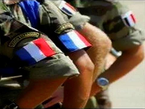 Tchad : Frappe de Barkhane : Florence Parly va-t-elle évoquer l'intervention française lors de son audition en commission ?