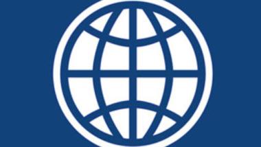 La Banque mondiale apporte 53 milliards USD d'aide aux pays en développement en 2013