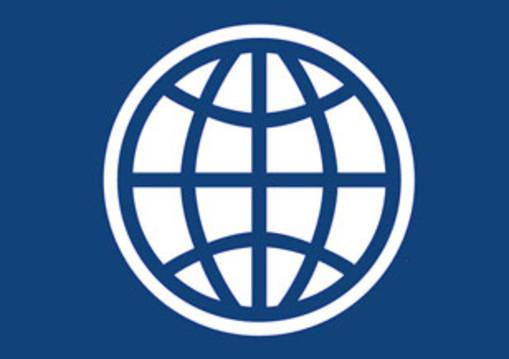 La Banque mondiale prévoit une croissance mondiale de 3,2% pour 2014