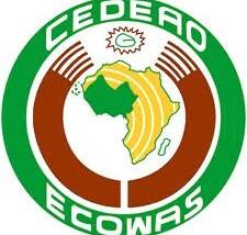 """La CEDEAO exhorte l`Onu à mobiliser """"rapidement"""" des fonds pour l`intervention au Mali"""