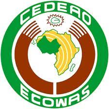 Les pays ouest-africains planchent sur la création d'une monnaie unique régionale
