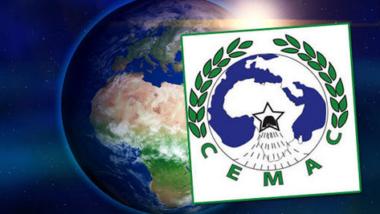 Sommet de la CEMAC à Libreville ce vendredi en marge du New York Forum Africa