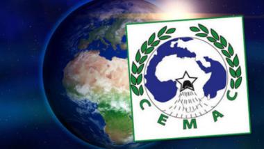 CEMAC : quête continue d'une position régionale commune pour les négociations sur les APE avec l'UE