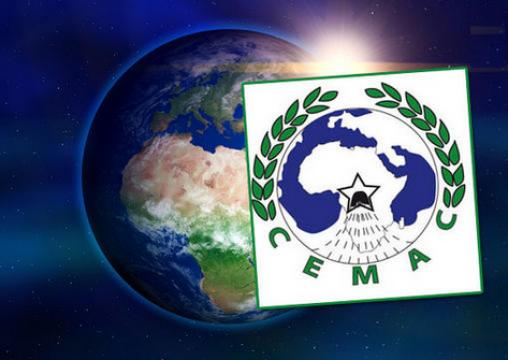 Afrique centrale : la CEMAC ambitionne d'élaborer un code minier unique pour ses six Etats membres