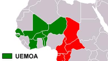 Le Premier ministre sénégalais souligne l'insuffisance des financements de l'activité économique dans la Zone Franc