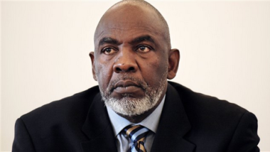 L'ancien PM malien Cheick Modibo Diarra élu à la présidence du Réseau juridique africain