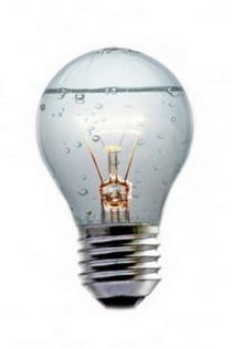 Energie : le paradoxe tchadien