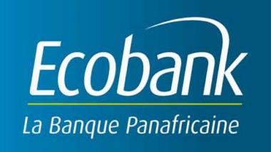 Le Groupe Ecobank et Google collaborent pour des solutions digitales adaptées aux clients PME