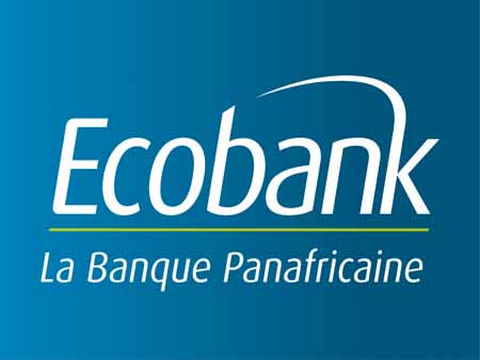 Afrique : le Groupe Ecobank classé Meilleure banque citoyenne par Euromoney