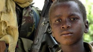 Afrique : La prévention de conflits exige de se pencher sur leurs causes profondes