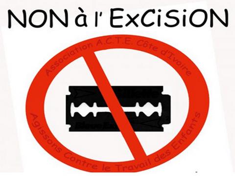 Tchad : Les activités de sensibilisation font régresser l'excision