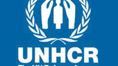 Emploi : le HCR cherche un Administrateur National Adjoint Chargé de Protection