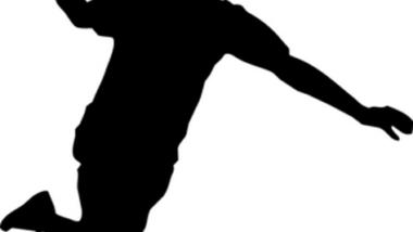 CAC-Handball : les Sao du Tchad comptabilisent une victoire et une défaite