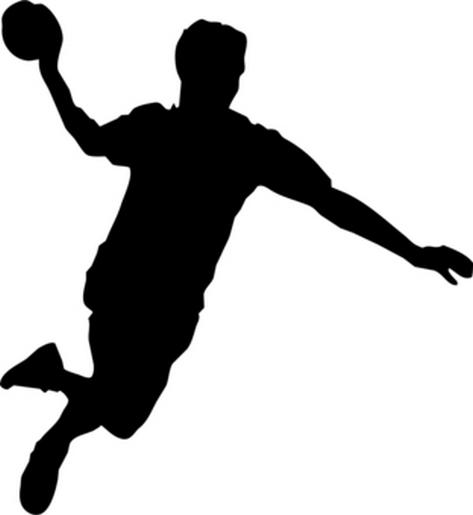 Handball : le Nigéria chez les hommes et la RDC chez les dames remportent le Challenge Trophy 2013