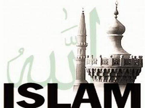 Islam : le sens de la célébration du Maouloud