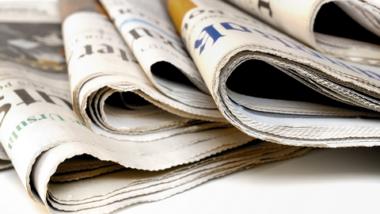 Média: Le HCC met en garde le journal Espace Culture, et l'encourage au professionnalisme et à l'excellence