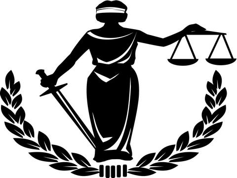 Tchad : le ministère de l'Assainissement public et de la Promotion de la Bonne gouvernance supprimé