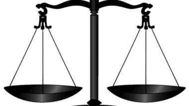 Tchad: l'ADHET appelle la justice à bien suivre l'affaire Oumar Hisseine