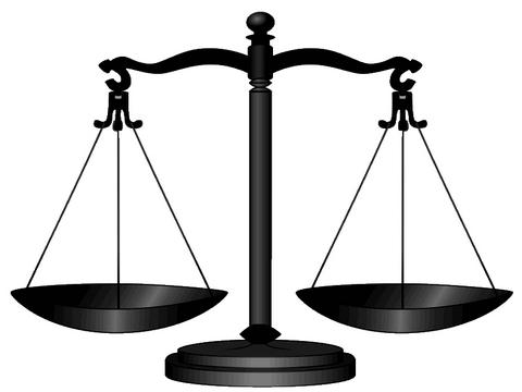 Justice : les tortionnaires d'Oumar Hissein écopent de 10 ans de prison