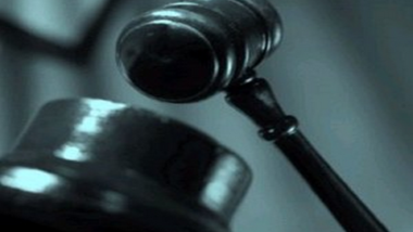 Sept jeunes hommes condamnés à mort exécutés en Arabie