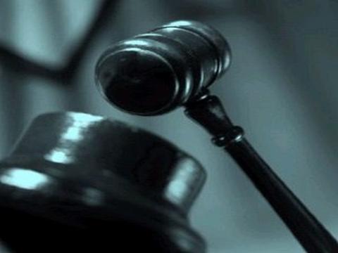 Bruit du Palais : Kaka Brahim, condamné pour coups et blessures volontaires