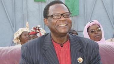 """Si l'élection présidentielle de 2016 """"était transparente"""" Kassiré croit être élu président du Tchad"""