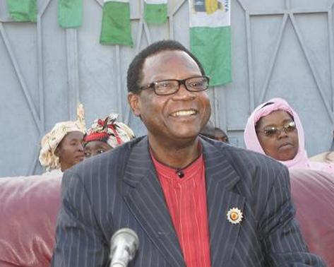 Remaniement gouvernement: où est passé Kassiré ?