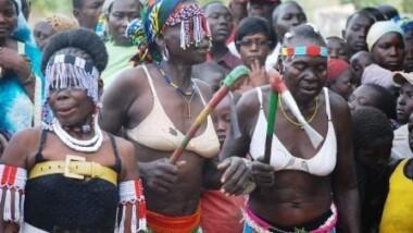 Tchad : l'association Kodomma appelle à la paix entre les fils de la Tandjilé et du grand Mayo Kebbi