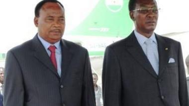 Le Niger exprime sa solidarité avec le Tchad après les attentats terroristes de lundi