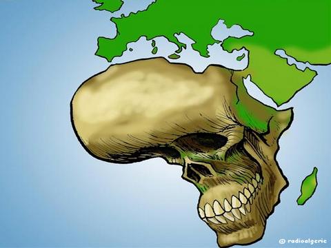 Santé : Malnutrition et obésité en Afrique inquiètent la FAO