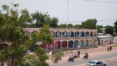 Tchad : N'djaména, une décentralisation formelle loin de la réalité